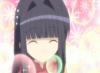 kawaii himeka-chan