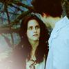 Edward <3 Bella!
