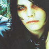 gee is so hot...