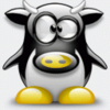 cow penguin