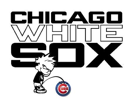 Chicago White Sox Wallpaper 5