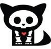 Kit The Cat