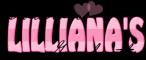 lilliana's grandmother