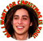All I Want for Christmas is Jason Castro