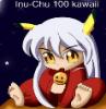 Inu-Chu