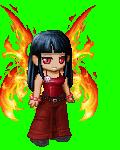 My Fire Fairy