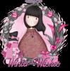 Woolcott Winter Wishes