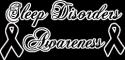 Sleep Disorders Awareness