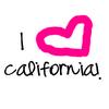 i Heart Cali :)