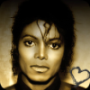 Michael Jackson Pretty Young Thing