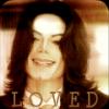 Michael Jackson Valentines