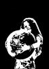 Earth, girl