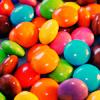 candy avatar
