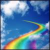 """Obrázek """"http://i9.glitter-graphics.org/pub/465/465819u1yz7k04f7.jpg"""" nelze zobrazit, protože obsahuje chyby."""
