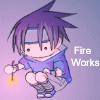 Fier works
