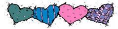 Heartyyy