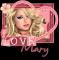 Mary (love)